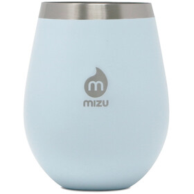 MIZU Wine Cup enduro ice blue